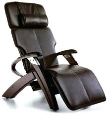 massage chair reviews australia. recliner massage chair with ottoman reviews 53 cozy espresso electric power recline 551 vinyl zero gravity australia s