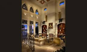 Small Picture Captivating 60 Mediterranean Cafe Decorating Design Ideas Of