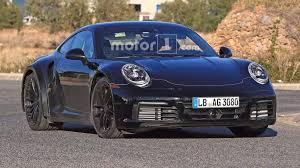 porsche 911 turbo black. porsche 911 turbo black e