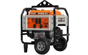 generac generators png. Portable Generators Zabatt Power Systems Generac Png