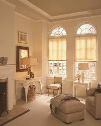 Orange Color Living Room Designs Neutral Rooms Martha Stewart