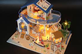 <b>Конструктор DIY House Причал</b> 13844 9-58-011388 купить в ...