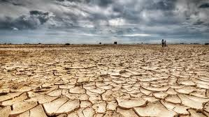 suyun bitmesi ile ilgili görsel sonucu