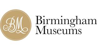 Birmingham Museum Technician Museums Heritage Advisor
