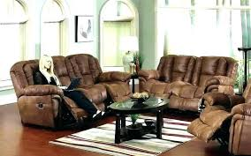 brown furniture living room brown couch what color walls brown couches living room ideas color ideas