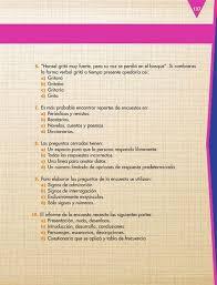 We did not find results for: La Entidad Donde Vivo Coahuila By Raramuri Issuu En 2021 Libros Gratis El Diario De Ana Frank Libros