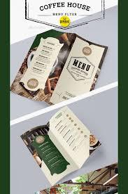 Resume 47 Beautiful Brochure Templates Free High Resolution ...