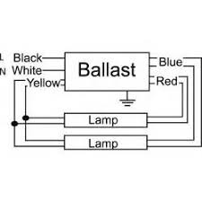 rapid start ballast wiring diagram rapid image similiar instant start ballast wiring diagram keywords on rapid start ballast wiring diagram