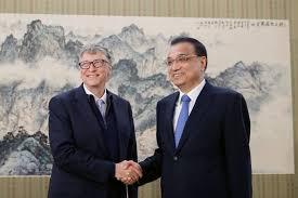 Tỷ phú Bill Gates - Ông thực sự là người như thế nào? | NTD Việt Nam (Tân Đường Nhân)
