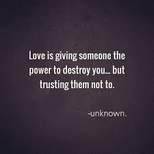 Quotes About Deep Love Beauteous 48 Famous Deep Love Quotes For Her Golfian