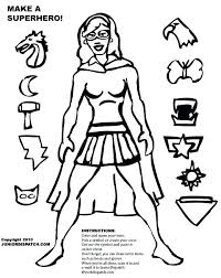 Make Your Own Name Coloring Pages Make Coloring Pages From Your