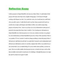 essays on business and leadership ethics business ethical  essay example 6271177