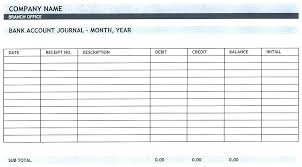 Accounts Receivable Report Template Sales Account Summary
