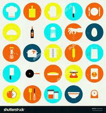 kitchen utensils names. All Kitchen Utensils Names Tools List With