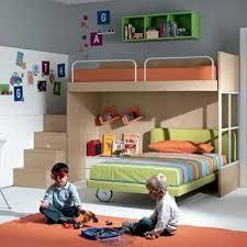 kids rooms decoration