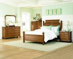 ... American Drew Furniture U003e; Grand Isle Collection. Grand Isle Collection