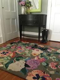 rugs at home goods inspiring area interior design 29