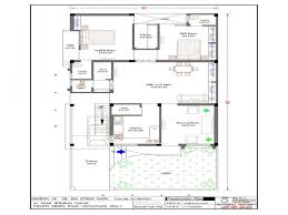 House Plans Designs Floor Plans for Ranch Homes  small  n