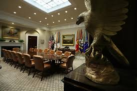 White House presents new West Wing renovations - CNN Video