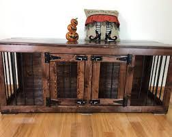 pet crate furniture. More Colors Pet Crate Furniture I
