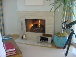 new york marble granite and stone fireplace new york home marble and granite stone fireplace marble and granite fireplace company new york