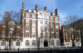 the most expensive universities in britain business insider philfrenzy