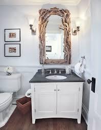 powder room furniture. Impressive White Cheval Mirror Furniture Decorating Ideas Images In Powder Room Beach Design L