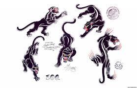 львы тигры галерея татуировка в омске сделать татуировку в
