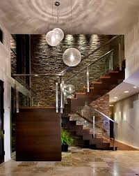 Decor Stone Wall Design Receive the natural home natural stone wall in the living room 53