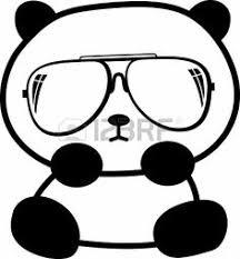 De 53 Beste Afbeelding Van Panda Uit 2019 Panda Bear Panda Bears