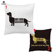 Dachshund Home Decor Compare Prices On Dachshund Golden Online Shopping Buy Low Price