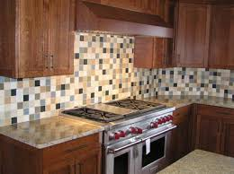 Kitchen Design Tiles Ideas Dodomiinfo