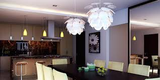 dining room lighting. Dining Room : How To Have Good Lighting Rooms