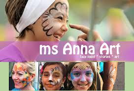 anna annatodaro com or call 503 867 9223