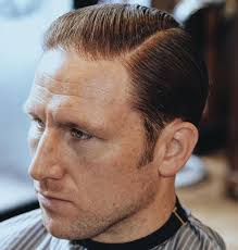 Mens Comb Over Hairstyle 50 Classy Haircuts And Hairstyles For Balding Men