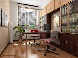 commercial office space design ideas. Interesting Office Chic Small Space Ideas Best Good Commercial Room Design