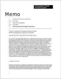 internal memo samples internal memo templates executive memo template audit memo format