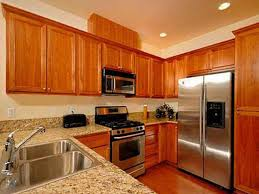 Small Picture endearing kitchen remodel ideas on a budget remodelaholic big