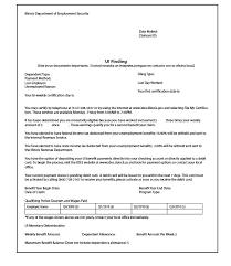 Get Proof Of Unemployment Letter Filename Namibia Mineral Resources