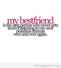 Best Friend Quotes Custom Bestfriend Quotes