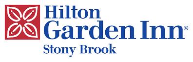the seawolves holiday class presented by hilton garden inn stony brook dec 21