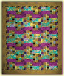 Fast easy quilt pattern called Boxy | Quilting and Peacework ... & Fast easy quilt pattern called Boxy Adamdwight.com