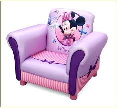 minnie mouse rug red home design ideas chair