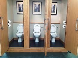 Woshbox Mark V Luxury Portable Toilet Buy Portable Toilet - Luxury portable bathrooms