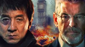 2021 is poised to continue this trend, with lots of intriguing titles in the pipeline. The Foreigner Movie Review Is This Jackie Chan Starrer A Political Thriller Or Emotional Drama Entertainment News Firstpost