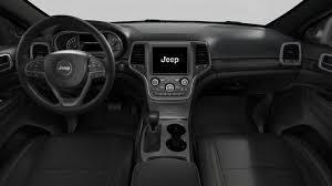 2018 jeep grand cherokee grand cherokee altitude 4x4 in dover de holden dodge chrysler