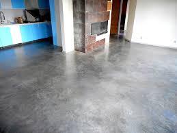 decorative concrete patio decorative concrete deck portland oregon decorative concrete living space concrete floors
