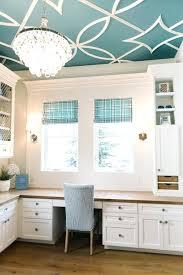 craft room decor home office design ideas best images on rooms office craft room ideas s26 craft