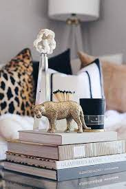 coffee table books for a stylish home