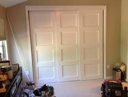 8 ft tall bifold closet size of door8 foot 8 foot tall sliding closet doors
